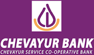 Chevayur Service Co-Operative Bank